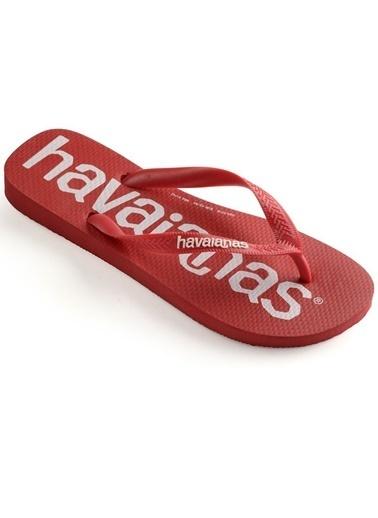 Havaianas Terlik Kırmızı